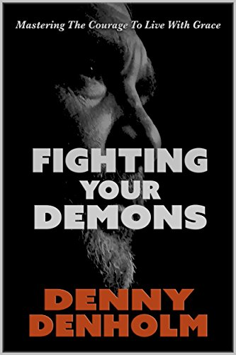 fighting-your-demons.jpg
